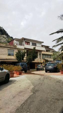 Negozio / Locale in vendita a Monreale, 6 locali, prezzo € 125.000 | Cambio Casa.it