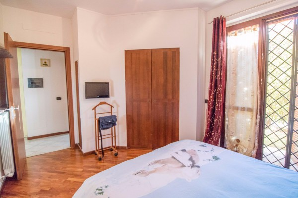 Bilocale Legnano Via Liguria 13