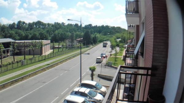 Appartamento in vendita a Lombardore, 3 locali, prezzo € 68.000 | Cambio Casa.it