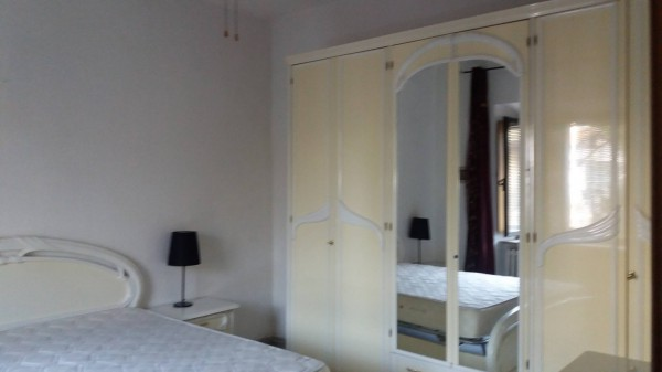 Bilocale Trofarello Via Torino 10