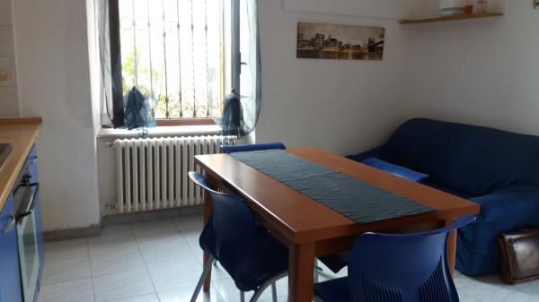 Bilocale Trofarello Via Torino 5