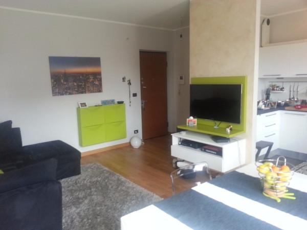 Appartamento, Tetto Garetto, Spinetta, Vendita - Cuneo (Cuneo)