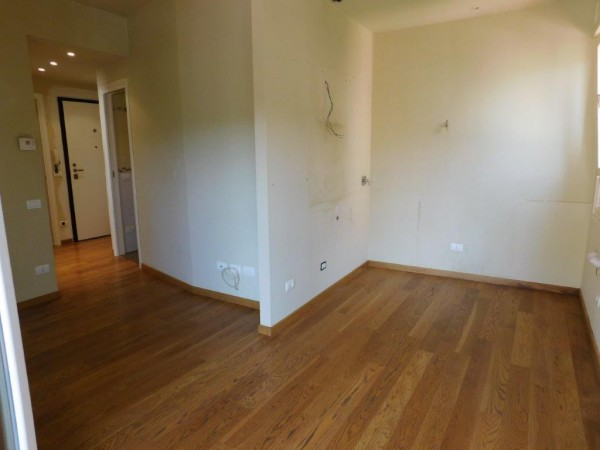 Appartamento in vendita a Bordighera, 2 locali, prezzo € 165.000   Cambio Casa.it