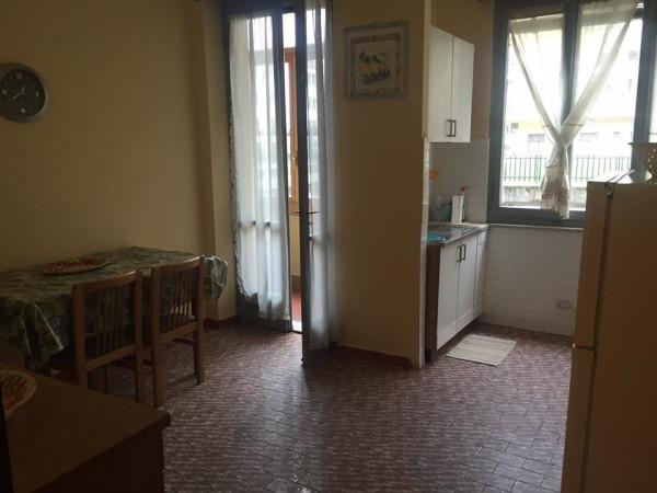Bilocale Cuneo Via Michele Coppino 9