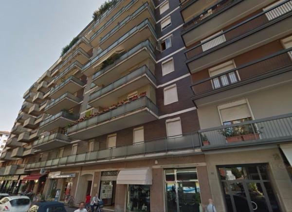 Bilocale Piacenza Via Genova 7