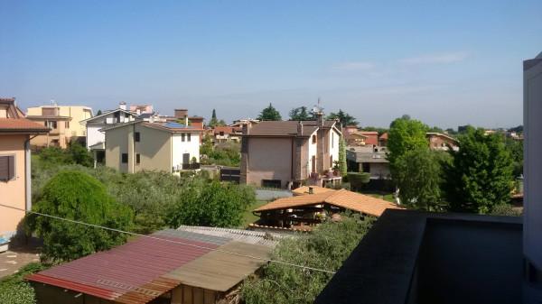 Bilocale Ciampino Via Dell'acqua Acetosa 12
