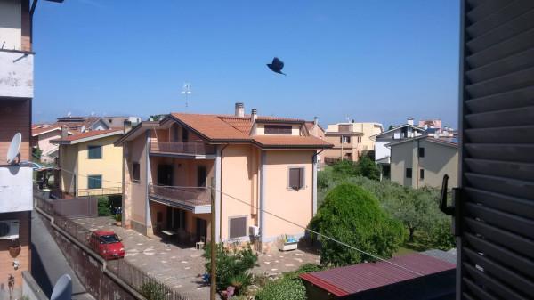 Bilocale Ciampino Via Dell'acqua Acetosa 8