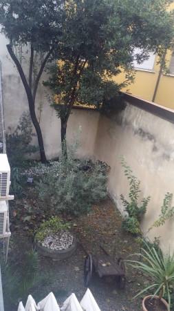Bilocale Piacenza Corso Vittorio Emanuele Ii 4