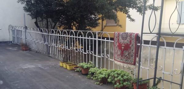 Bilocale Piacenza Corso Vittorio Emanuele Ii 7