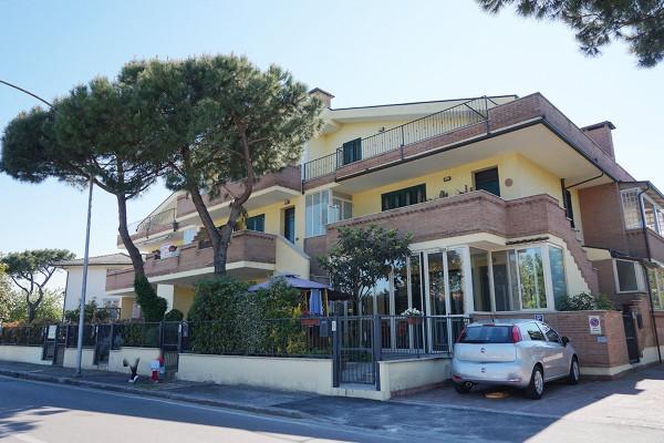 Appartamento in vendita a Cervia - Milano Marittima, 3 locali, prezzo € 270.000 | Cambio Casa.it