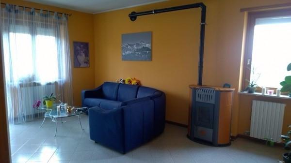 Appartamento in vendita a Mondovì, 6 locali, prezzo € 175.000 | CambioCasa.it
