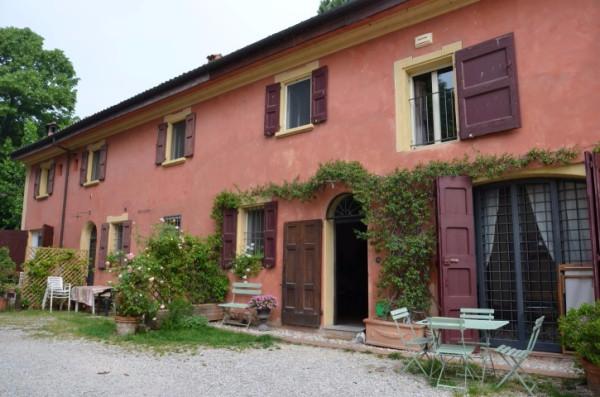 Villa in vendita a San Lazzaro di Savena, 5 locali, prezzo € 429.000 | Cambio Casa.it