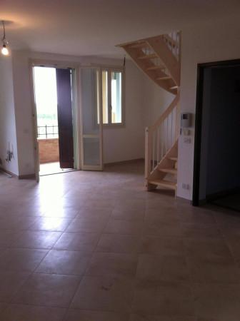 Appartamento in vendita a Carpi, 4 locali, prezzo € 175.000 | Cambio Casa.it