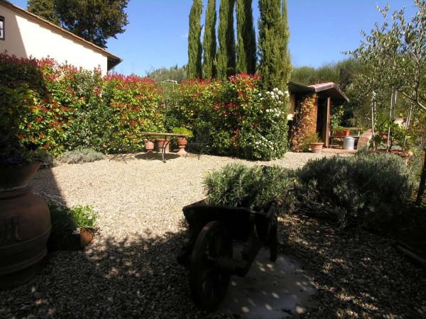 Rustico / Casale in vendita a San Casciano in Val di Pesa, 6 locali, prezzo € 650.000 | Cambio Casa.it