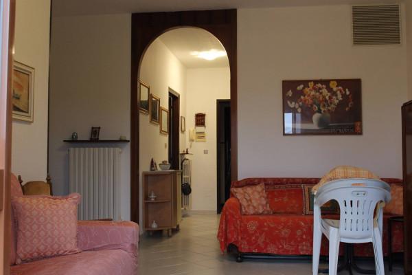 Appartamento trilocale in vendita a Fermo (FM)