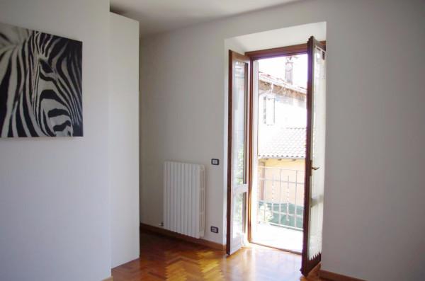 Bilocale Verbania Via Pietro Guglielmazzi 11