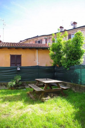 Bilocale Verbania Via Pietro Guglielmazzi 4