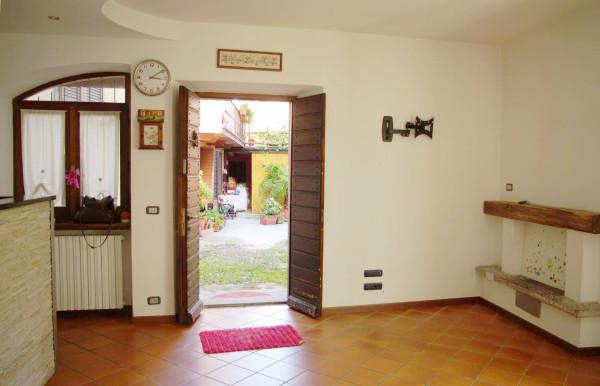 Bilocale Verbania Via Pietro Guglielmazzi 8