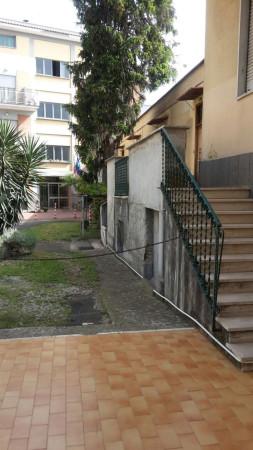 Bilocale Albano Laziale Piazza Antonio Gramsci 2