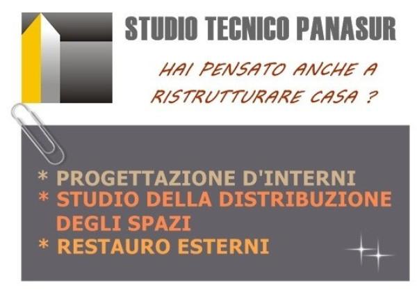 Bilocale Albano Laziale Piazza Antonio Gramsci 7