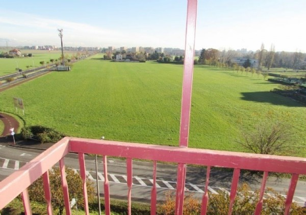 Appartamento in vendita a Cusano Milanino, 2 locali, prezzo € 118.000 | Cambio Casa.it