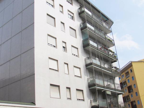 Appartamento in vendita a Cusano Milanino, 2 locali, prezzo € 155.000 | Cambio Casa.it