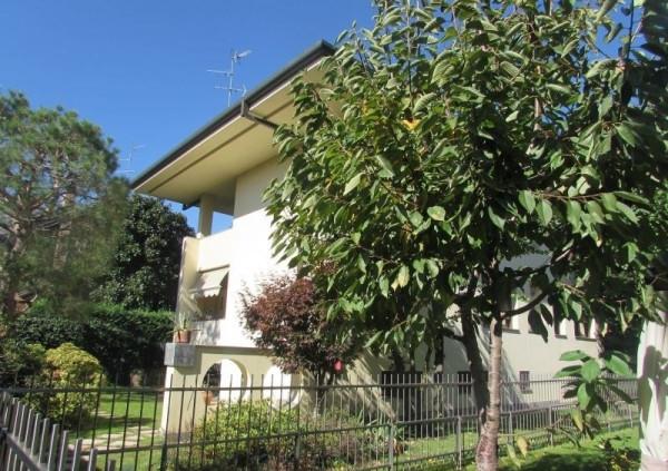 Soluzione Indipendente in vendita a Cusano Milanino, 3 locali, prezzo € 430.000 | Cambio Casa.it