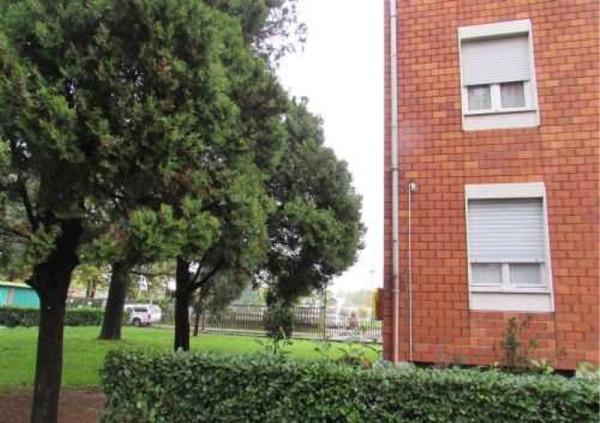 Appartamento in vendita a Cusano Milanino, 2 locali, prezzo € 125.000 | Cambio Casa.it
