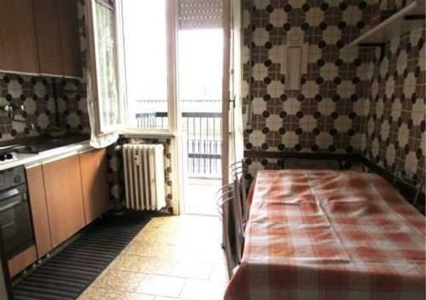 Bilocale Cusano Milanino Via Genziane, 20095-cusano Milanino Mi 3