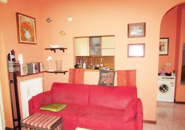 Bilocale Cusano Milanino Centro, 20095-cusano Milanino Mi 1
