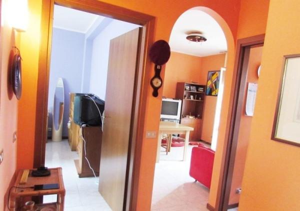 Bilocale Cusano Milanino Centro, 20095-cusano Milanino Mi 3