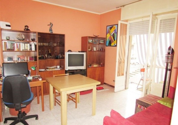 Bilocale Cusano Milanino Centro, 20095-cusano Milanino Mi 4