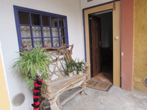 Appartamento in affitto a Cusano Milanino, 2 locali, prezzo € 550 | Cambio Casa.it