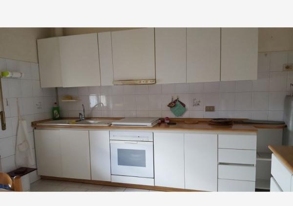 Appartamento in affitto a Cusano Milanino, 2 locali, prezzo € 700 | Cambio Casa.it