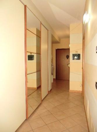 Bilocale Torbole Casaglia Via Giuseppe Mazzini 12