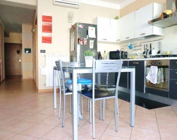 Bilocale Torbole Casaglia Via Giuseppe Mazzini 7