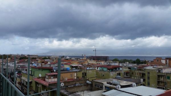Appartamento in Affitto a Messina: 3 locali, 90 mq