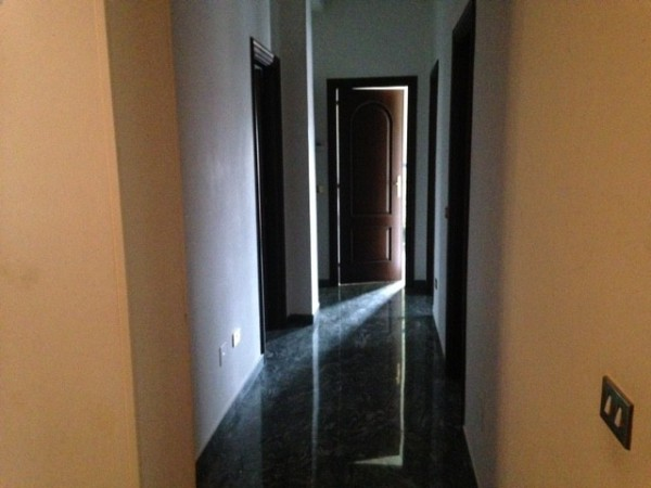 Appartamento in affitto a Avezzano, 5 locali, prezzo € 400 | Cambio Casa.it