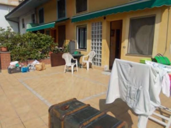 Appartamento in vendita a Borgaro Torinese, 4 locali, prezzo € 78.000 | Cambio Casa.it