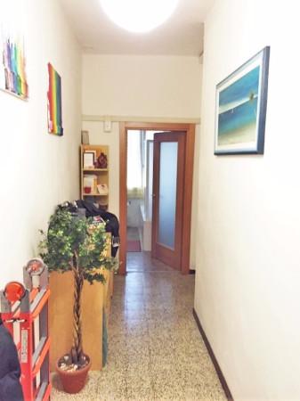 Bilocale Verona Via Franco Maria Cattarinetti 1