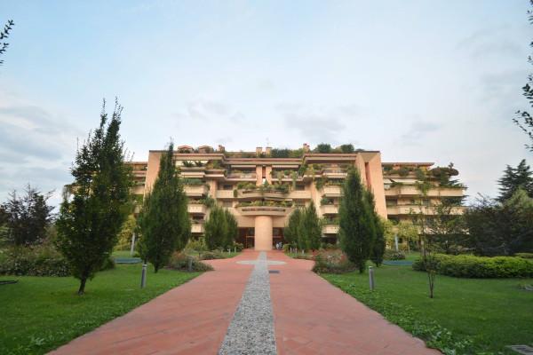 Bilocale Paderno Dugnano Via Niccolò Machiavelli 6