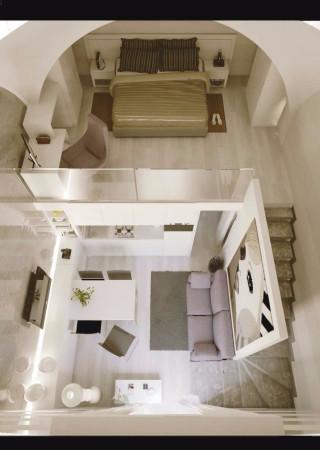 Loft / Openspace in vendita a Bra, 1 locali, prezzo € 125.000 | Cambio Casa.it