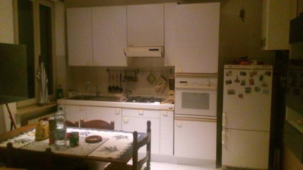 Appartamento in Affitto a Correggio Semicentro: 3 locali, 70 mq