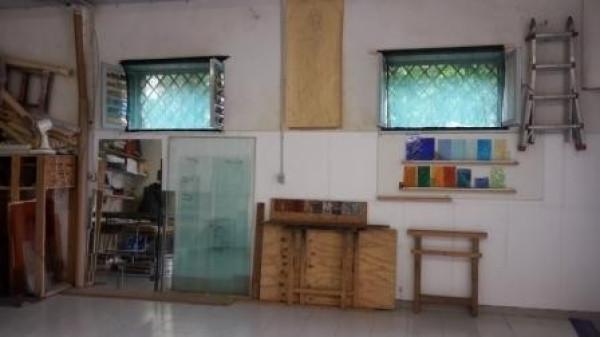 Laboratorio in vendita a Genzano di Roma, 1 locali, prezzo € 47.000 | CambioCasa.it