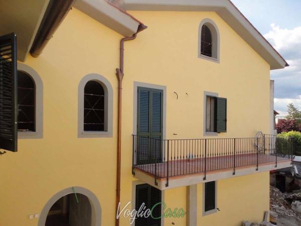 Bilocale Firenze Via Di Peretola 1