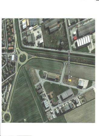 Terreno Edificabile Artigianale in vendita a Molinella, 9999 locali, prezzo € 220.000   Cambio Casa.it