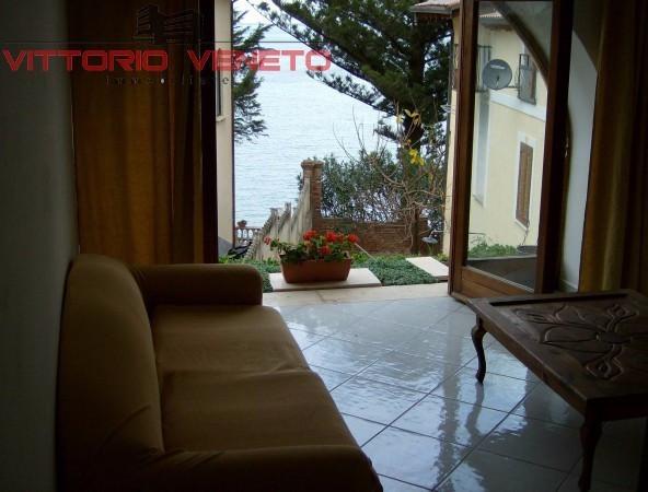 Appartamento in vendita a Agropoli, 6 locali, prezzo € 310.000 | Cambio Casa.it