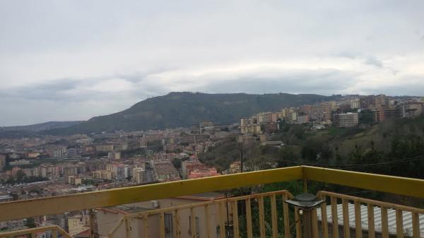 Appartamento in vendita a Napoli, 1 locali, zona Zona: 1 . Chiaia, Posillipo, San Ferdinando, Trattative riservate | Cambio Casa.it