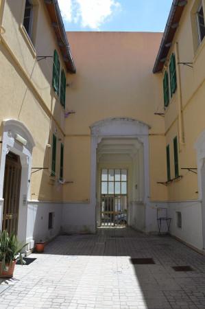 Bilocale Messina Via Madonna Della Mercede 11