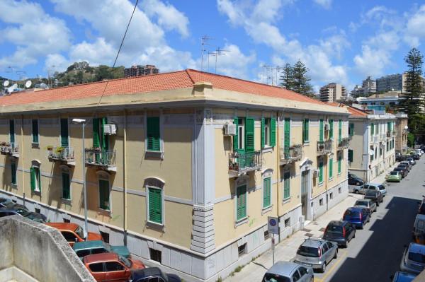 Bilocale Messina Via Madonna Della Mercede 12